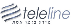Teleline.co.il